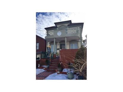 1602 SHORE BLVD Brooklyn, NY MLS# 391189