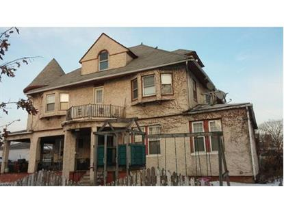 3815 Seagate Ave Brooklyn, NY MLS# 391235