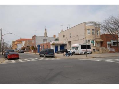6518 13 Ave Brooklyn, NY MLS# 391300