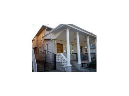 1747 West 2 St Brooklyn, NY MLS# 391367