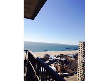 501 SURF AVE Brooklyn, NY MLS# 391395