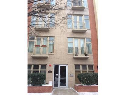 321 Greene Avenue Brooklyn, NY MLS# 391401
