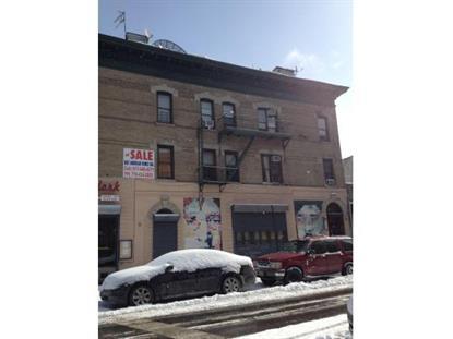 1502 Cortelyou Rd Brooklyn, NY MLS# 391449