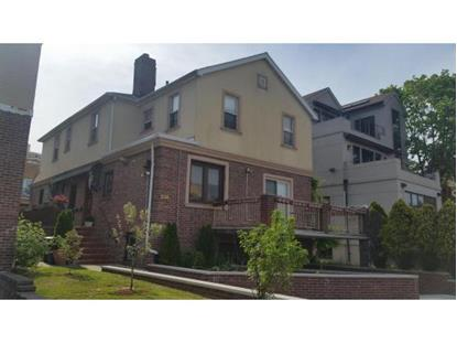 234 WEST END AVE Brooklyn, NY MLS# 391474