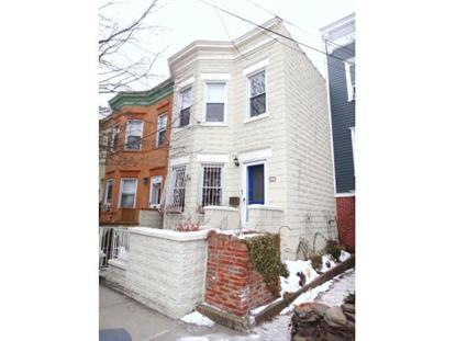 811 Greenwood Ave Brooklyn, NY MLS# 391530