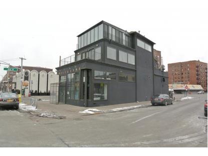 1635 Coney Island Ave Brooklyn, NY MLS# 391546