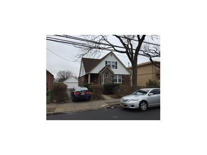 169-10 140 Ave Jamaica, NY MLS# 391601