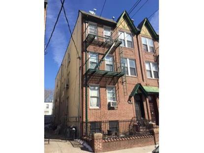 839 BAY RIDGE AVE Brooklyn, NY MLS# 391657