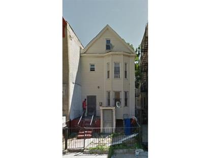 263 East 23 St Brooklyn, NY MLS# 391658
