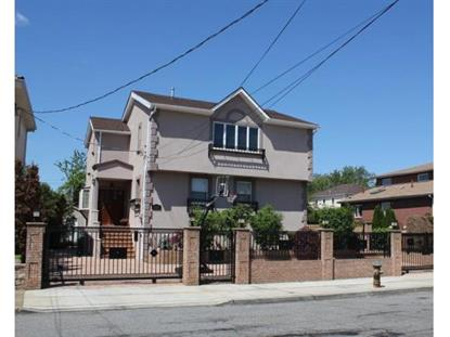 2304 East 65 St Brooklyn, NY MLS# 391783