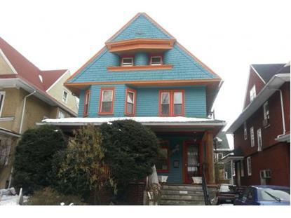 499 Rugby Rd Brooklyn, NY MLS# 391803