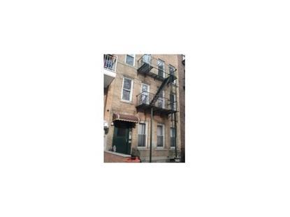 735 53 ST Brooklyn, NY MLS# 392052