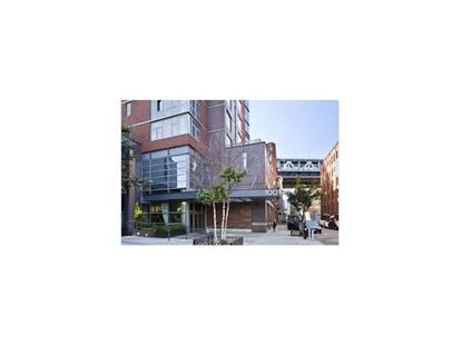100 Jay St Brooklyn, NY MLS# 392197
