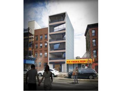 55 4 Ave  Brooklyn, NY MLS# 392255