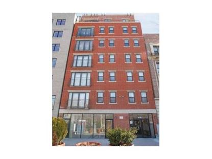 235 Ocean Pky Brooklyn, NY MLS# 392379