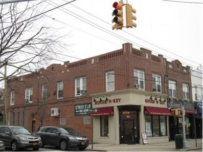 8024 13 Ave Brooklyn, NY MLS# 392383