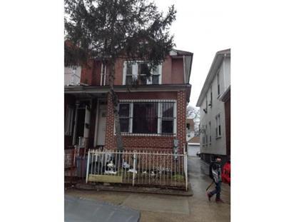 332 East 8 st Brooklyn, NY MLS# 392453