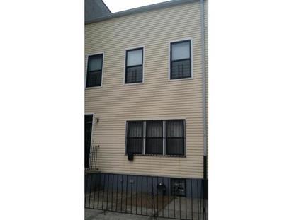 173 Tompkins Ave  Brooklyn, NY MLS# 392454