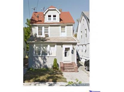 186-23 Mangin Ave Jamaica, NY MLS# 392490