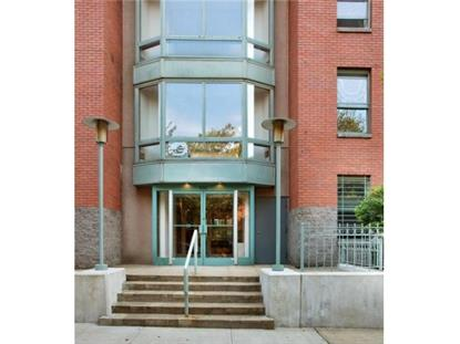 100 STERLING PL Brooklyn, NY MLS# 392512