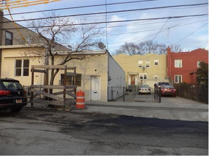 2785 West 15 St Brooklyn, NY MLS# 392566