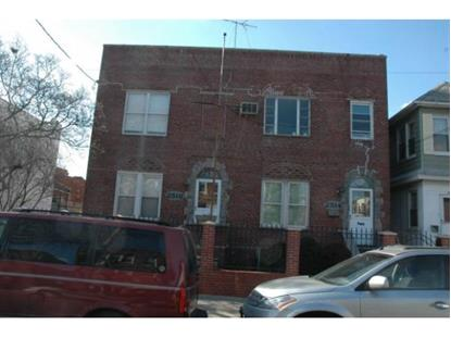 2514-16 East 14 St Brooklyn, NY MLS# 392680