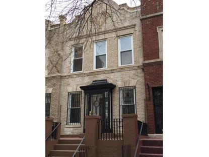 22 Winthrop St Brooklyn, NY MLS# 392727