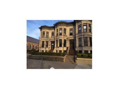7501 FORT HAMILTON PKY Brooklyn, NY MLS# 392753