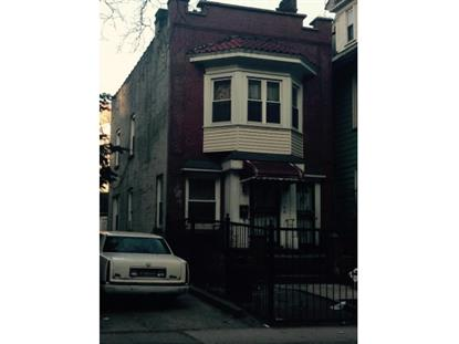 617 East 21 St  Brooklyn, NY MLS# 392760