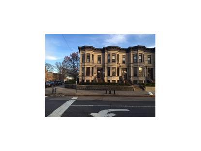7501 FORT HAMILTON PKY Brooklyn, NY MLS# 392769