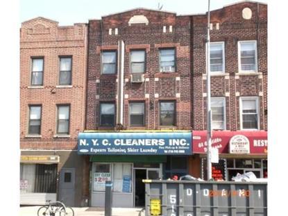 6809 4 Ave Brooklyn, NY MLS# 392896