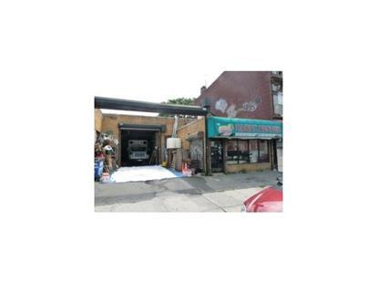 1111 Rogers Ave Brooklyn, NY MLS# 392968