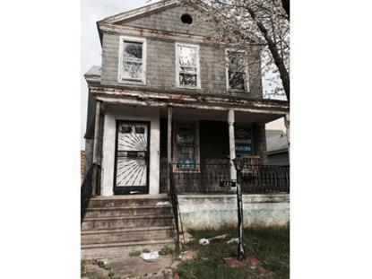 125 Van Sicklen St Brooklyn, NY MLS# 393013