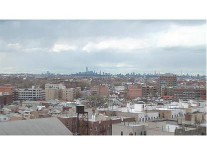 45 Oceana Dr East Brooklyn, NY MLS# 393014