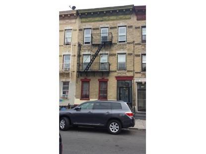 1153 38 ST Brooklyn, NY MLS# 393015