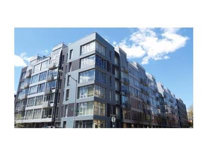 214 North 11 St Brooklyn, NY MLS# 393070