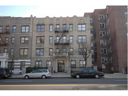 8705 Bay Pky Brooklyn, NY MLS# 393086