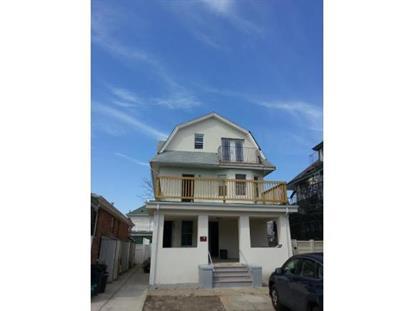 3819 CYPRESS AVE Brooklyn, NY MLS# 393109