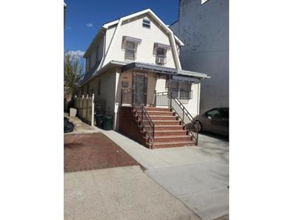 2229 East 21 ST Brooklyn, NY MLS# 393181