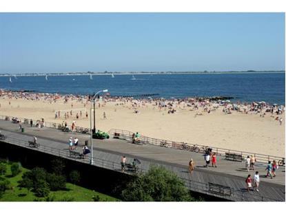 501 SURF AVE Brooklyn, NY MLS# 393288