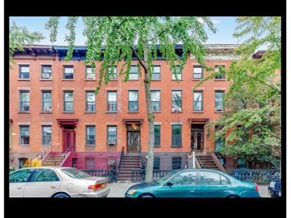 98 Dean St Brooklyn, NY MLS# 393375