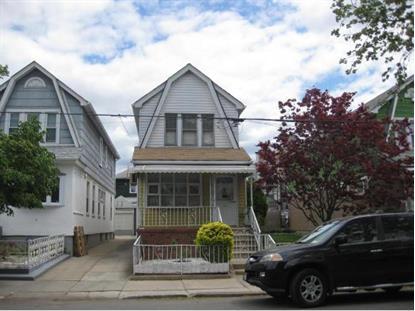 1621-23 West 7 St Brooklyn, NY MLS# 393425