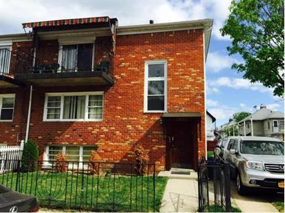 3853 Laurel Ave Brooklyn, NY MLS# 393437