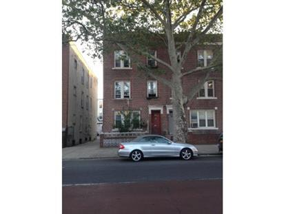 1172 Rogers Ave Brooklyn, NY MLS# 393462