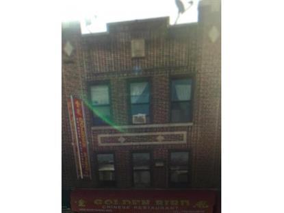1669 Nostrand Ave Brooklyn, NY MLS# 393497