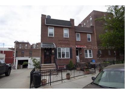 122 Greenwood Ave Brooklyn, NY MLS# 393517