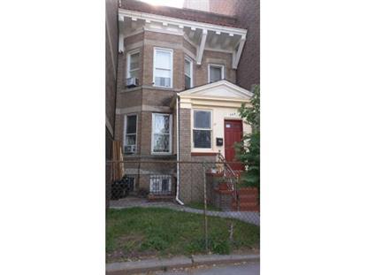 448 East 9 St Brooklyn, NY MLS# 393695