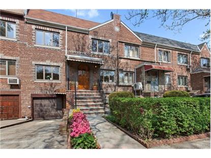 15 Micieli Pl Brooklyn, NY MLS# 393704