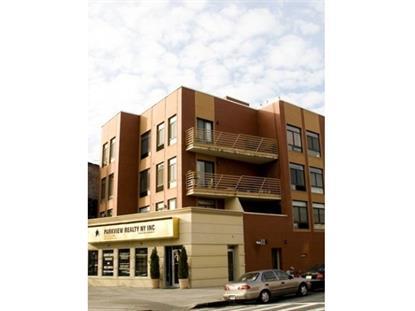 3001-3 Fort Hamilton Pky Brooklyn, NY MLS# 393722