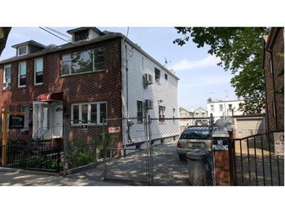 2221 W.8th Street Brooklyn, NY MLS# 393751